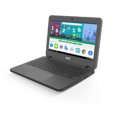 Acer Chromebook 11 N7 C732T