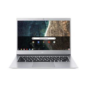 Acer Chromebook 14 CB514