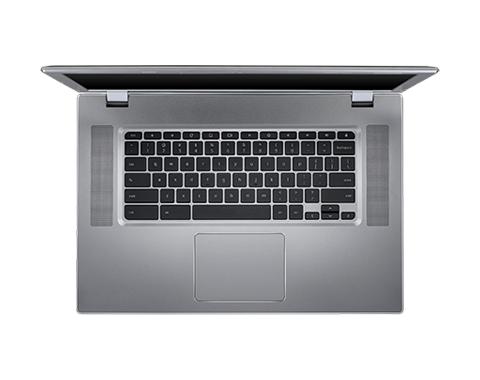 Acer Chromebook 15 CB315