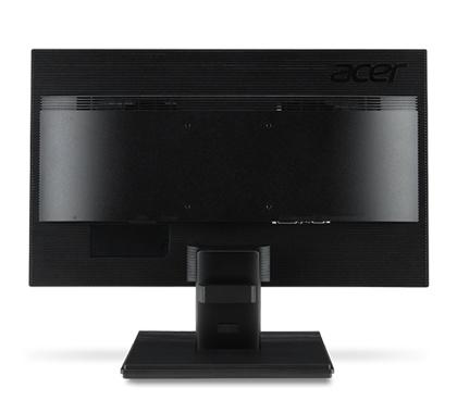 Ecran Acer V226HQL
