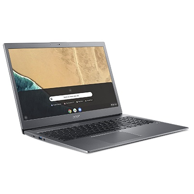 Acer Chromebook CB715 (15.6-Inch, 2019) Series