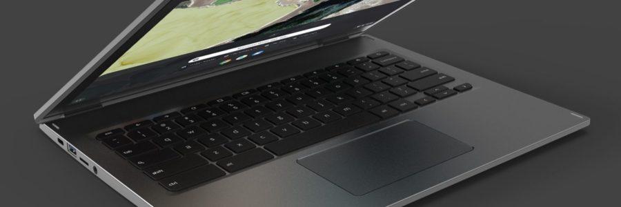 Les Acer Chromebook for Work 714 et 715 disponibles chez GOWIZYOU