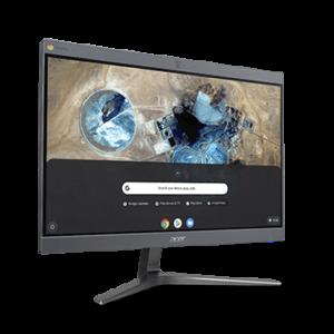 Acer Chromebase CA24I2