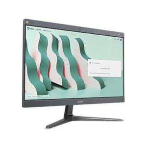 Acer Chromebase CA24V2