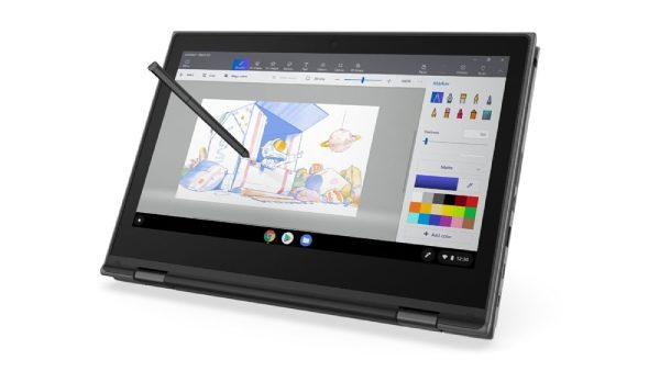Lenovo Yoga 500e (2nd gen)