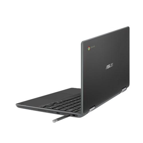 Asus Chromebook Flip C214CA