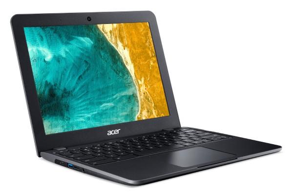 Acer | Chromebook 512 C851-C2D8 4 Go – 32 Go