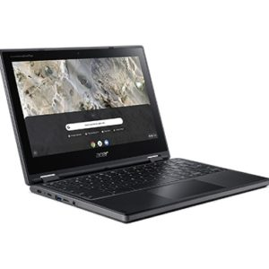 Acer Chromebook Spin 311 R721T
