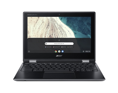 Acer Chromebook Spin 511