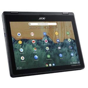 Acer Chromebook Spin 512 R851TN