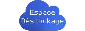 Espace destockage GOWIZYOU