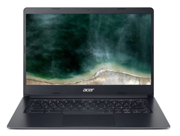 Acer Chromebook for Work 314 C933T-P6GY