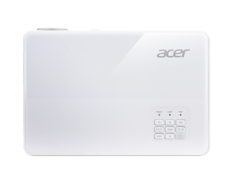 Acer PD1320Wi