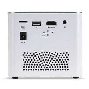 Acer B130i