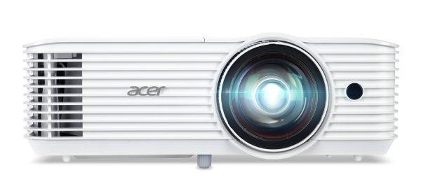 Acer S1386WHN