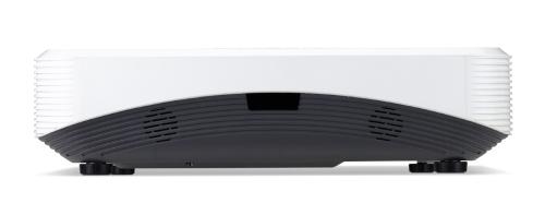 Acer UL5310W