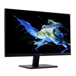 Ecran Acer V247Ybmipx