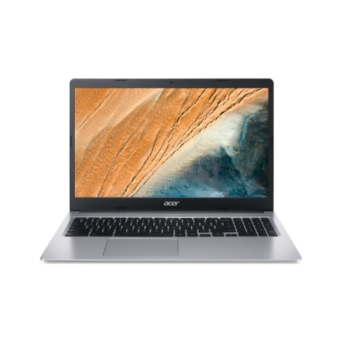 Acer Chromebook 315 CB315-3H 3HT