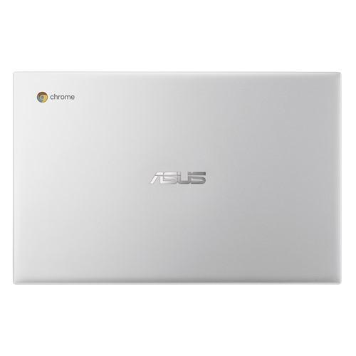 Chromebook Asus C425