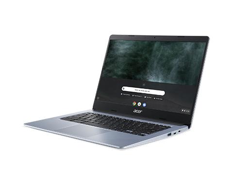 Acer Chromebook 314 CB314