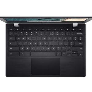 Acer Chromebook 311 Tactile CB311-9HT
