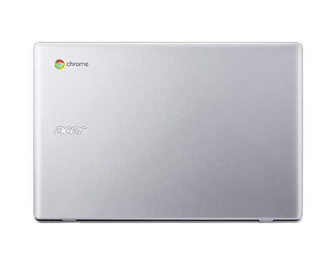 Acer Chromebook 311 Tactile CB311-9HT
