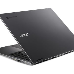 Acer Spin 13 CP713-2W