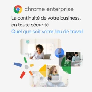 chrome-enterprise-600x600