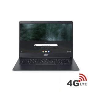 Acer-Chromebook-314-C933-4G-LTE