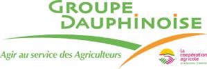logo groupe dauphinoise