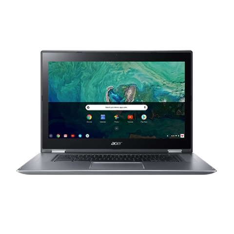 Acer Chromebook Spin 15 CP315-1H