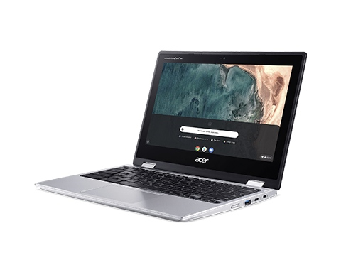 Acer Chromebook spin 311 CP311-2HN