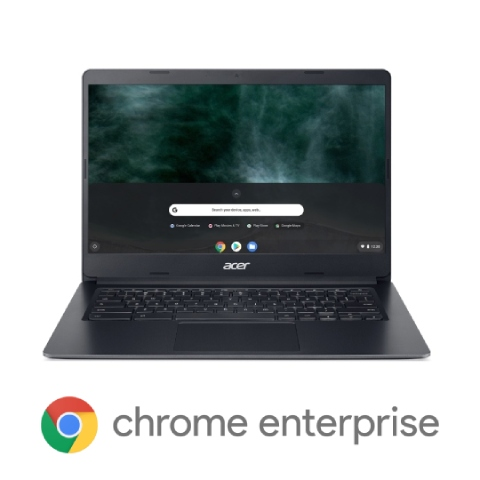 Acer Chromebook Enterprise 314