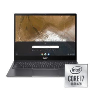 Acer Chromebook Spin 713 i7