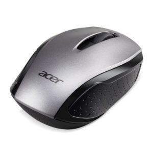 Acer Chrome set