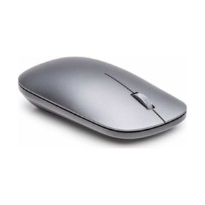 Souris Bluetooth Huawei