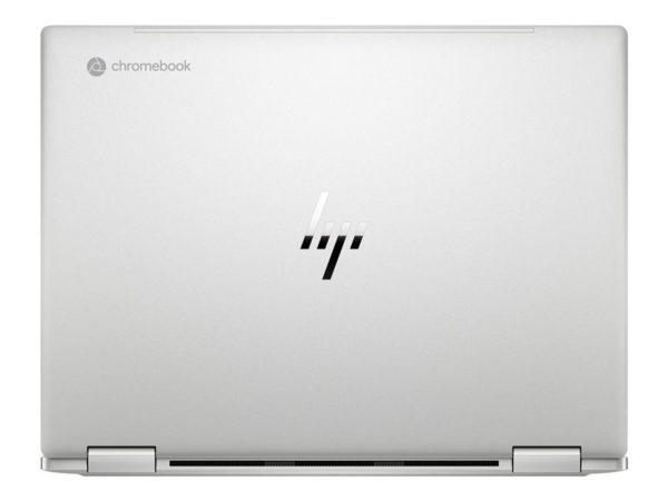 HP Elite C1030 Chromebook