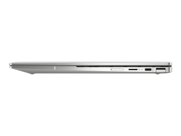HP Elite C1030 Chromebook