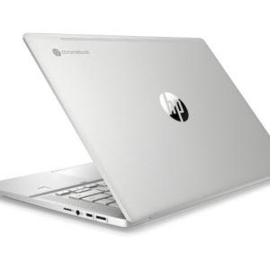 HP Pro Chromebook C640