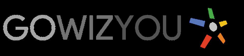 Logo GOWIZYOU