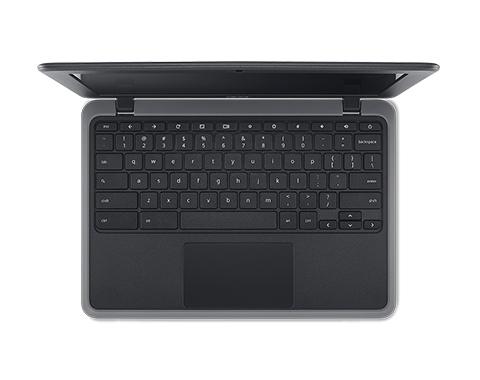 Acer Chromebook 311 for work C733