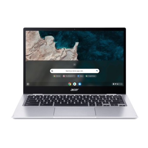Acer Chromebook Spin 513 R841T