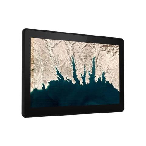 Lenovo 10e Chromebook Tablet