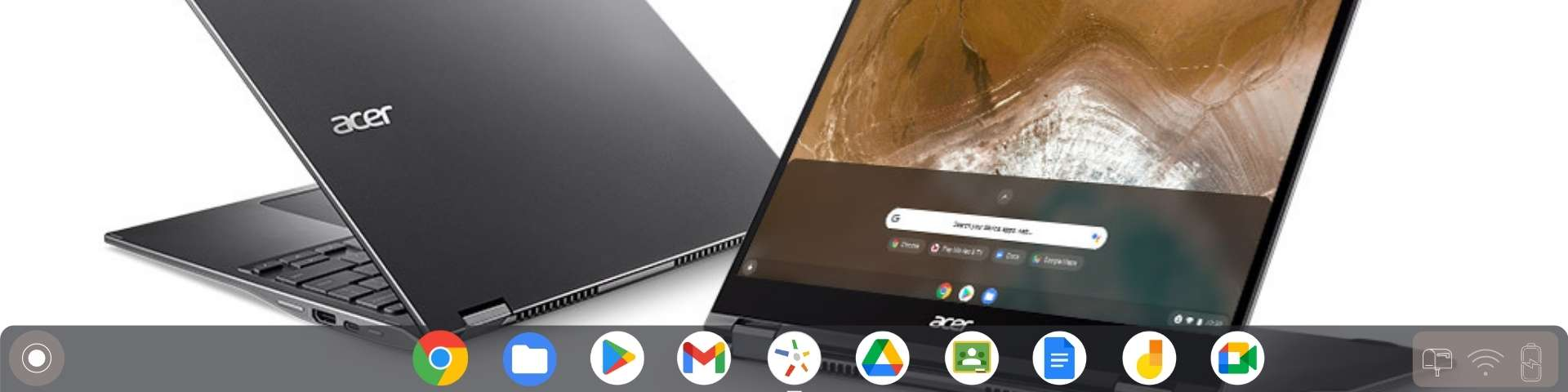 Concours #Chromebook10