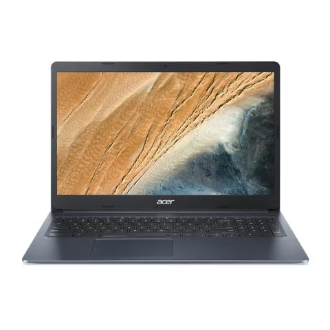 Acer Chromebook 315 CB315-3HT