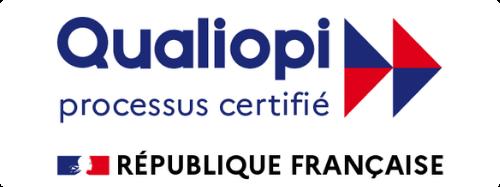 Qualiopi (logo)