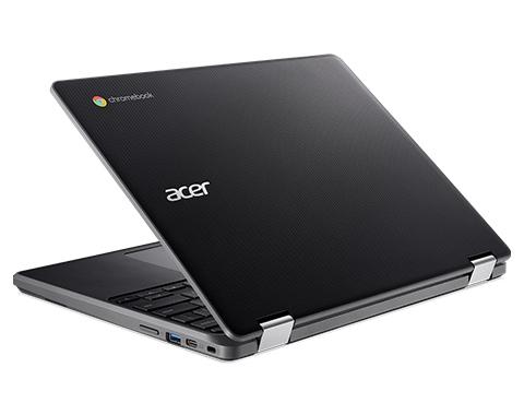 Acer Chromebook Spin 512 R853TA