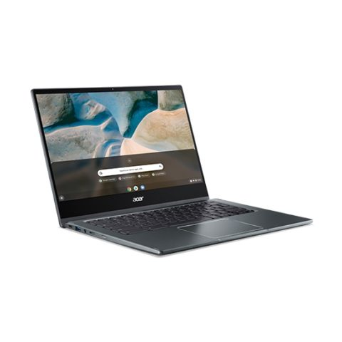 Acer Chromebook Spin 514 CP514-1WH