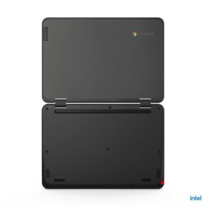 Lenovo 500e Chromebook Gen 3