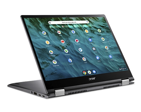 Acer Chromebook Spin 713 CP713-3W